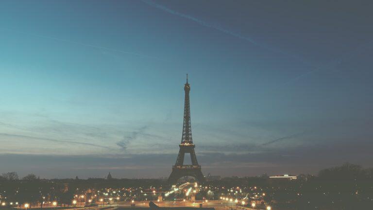 Francouzi mají plán na nahrazení procesu ICO