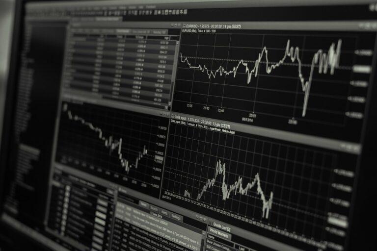 22.06.20 [Přehled trhu] +58 % Compound (COMP) bude zalistován na Coinbase Pro