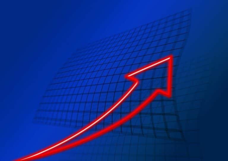 23.06.20 Technická analýza indexů S&P 500 a Nasdaq – Po korekci akciový trh zase strmě posiluje