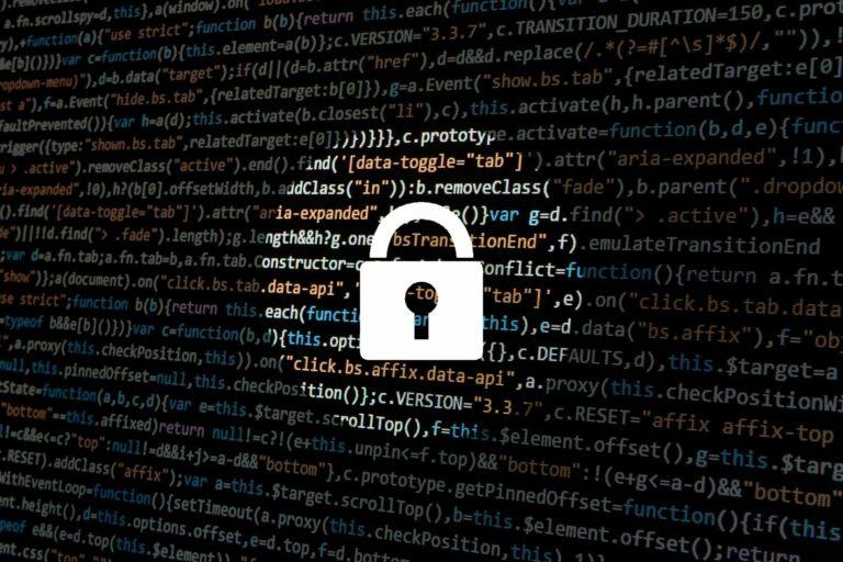 Scams: podvody v kryptosvětě a jak se jim vyhnout