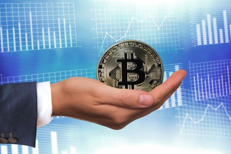 03.02.21 Technická analýza BTC/USD – Bitcoin neví kudy kam?
