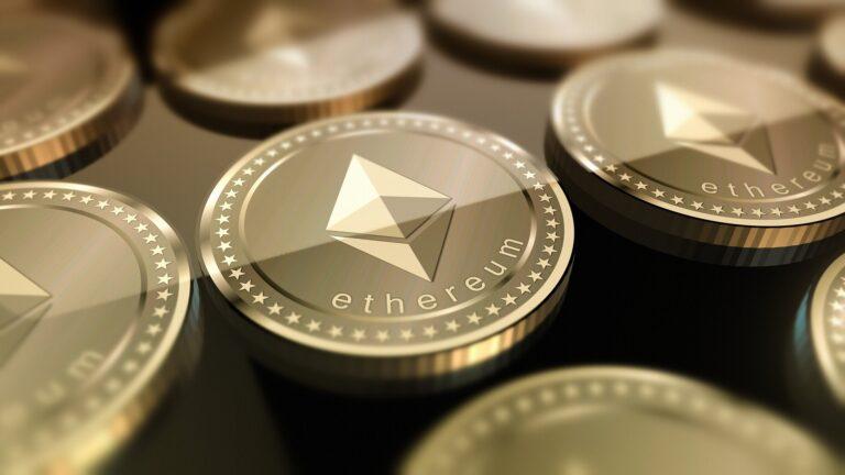 10.02.21 [Přehled trhu a ETH/USD] Míří Ethereum k 2000 USD?