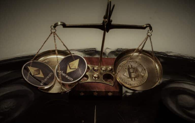 27.07.20 Technická analýza BTC/USD a ETH/USD – Máme tu agresivní rally, počátek bull runu? (Update)