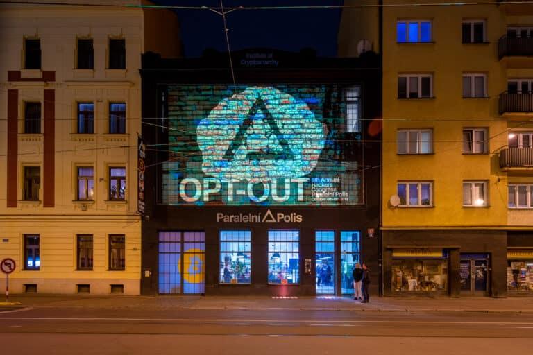 """#HCPP20 – Hacker kongres v Praze se blíží, """"Digitální totalita"""" jako hlavní téma!"""