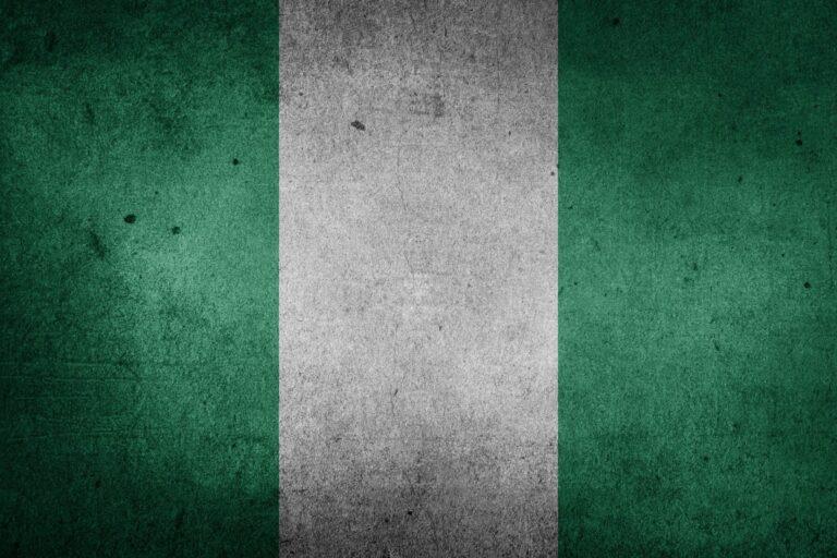 Nigérie je největším africkým státem podporujícím kryptoměny