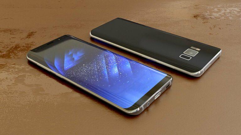 Samsung Galaxy přijde s kryptoměnou Stellar