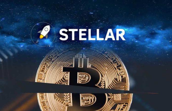 11.07.20 [Přehled trhu+BTC+XLM] Bitcoin padá – Novinky od XLM a airdrop – Čeká ho masivní bull run?