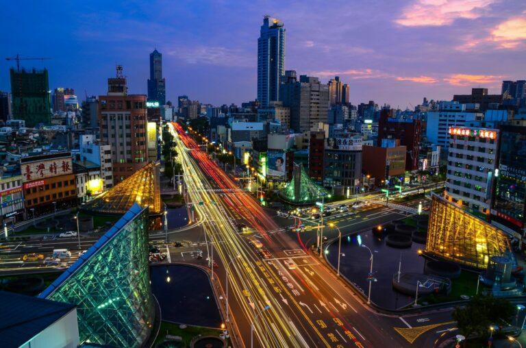 [Večerní souhrn článků] • Síť mexických restaurací rozdává BTC v hodnotě 100 000 USD • a další články