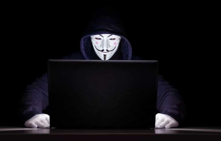 FBI analyzuje bitcoinovou stopu