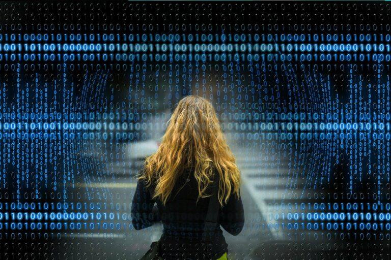 Průzkumník blockchainu vzdělává uživatele pomocí skóre ochrany osobních údajů