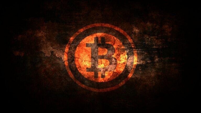 CEO Binance upozorňuje na selhání Bitcoinu coby bezpečného uložiště