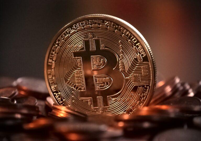 Bitcoin: rezistentní peníze a otázka národní bezpečnosti