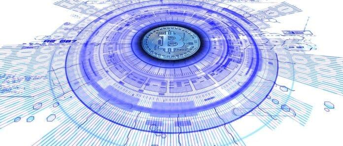 Bitcoin, soukromí