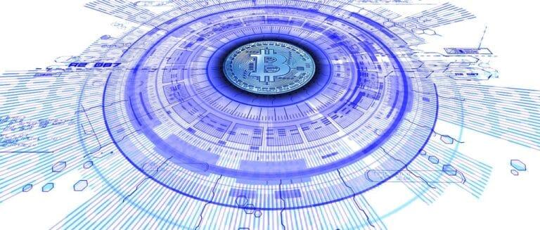 Blockchain ano, jen ne pro volby?