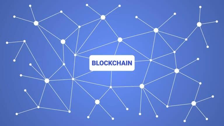 Může blockchain bojovat proti státem sponzorované cenzuře?