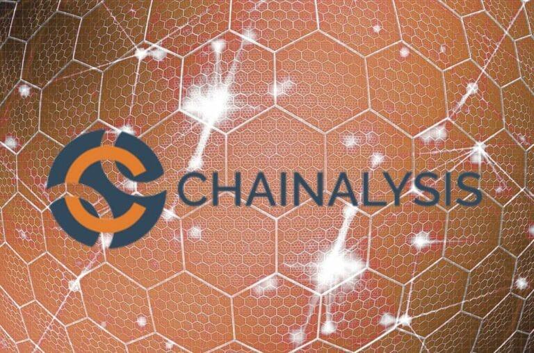 Společnost Chainalysis usnadní vládním agenturám proces zabavení kryptoměny