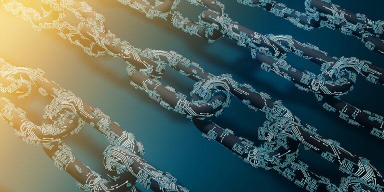Obchodní konsenzus může být hlavní výzvou pro blockchain