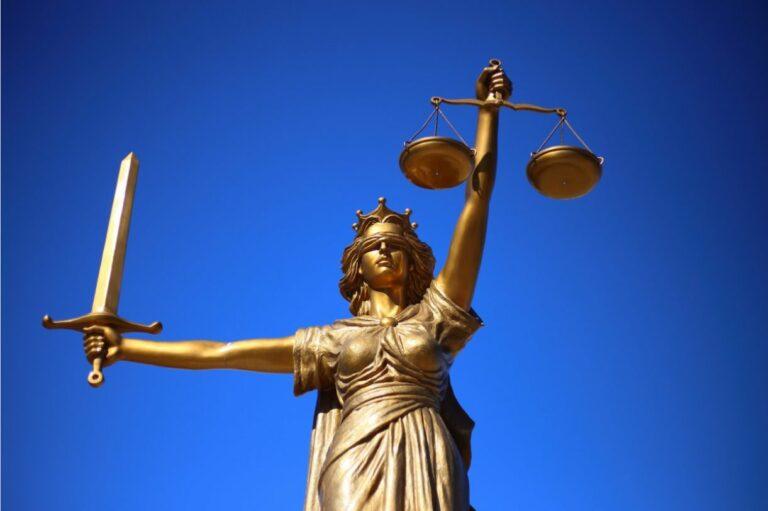 Kryptoměny a vymahatelnost práva – Jak to jde dohromady?