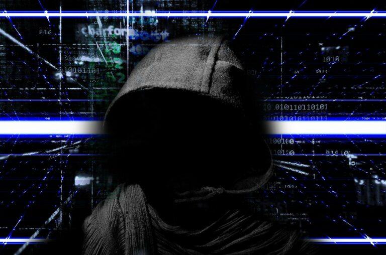 Šest nejnebezpečnějších ransomware virů, které vás okradou o krypto