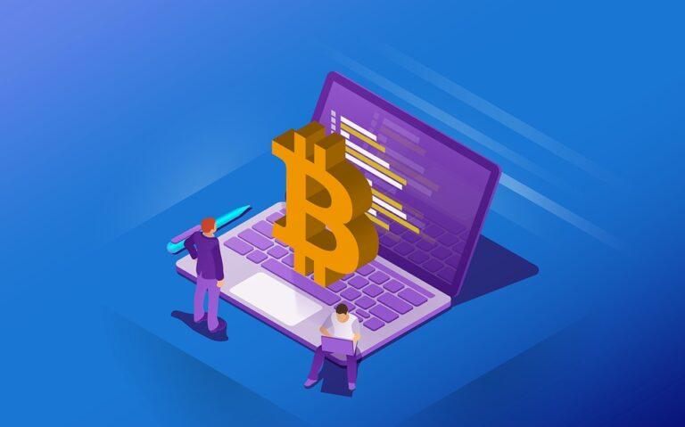 26.08.20 [Přehled trhu+BTC] Bitcoin propadl o 1 000 USD za 9 dní!