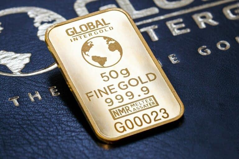 12.08.20 Technická analýza drahých kovů (zlato) – Korekce trhu je tady!