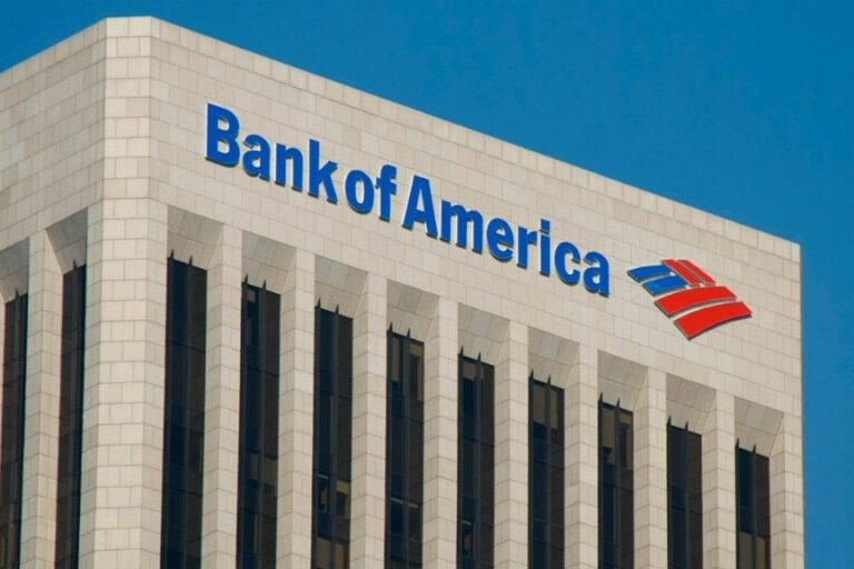 Analytik Bank of America kritizoval Bitcoin