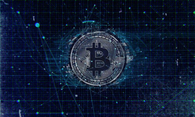Bitcoin roste vzhůru!Jaké jsou jeho hnací síly?