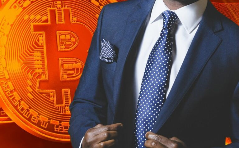 Banky zvažují, zda jim Bitcoin pomůže zůstat ve hře