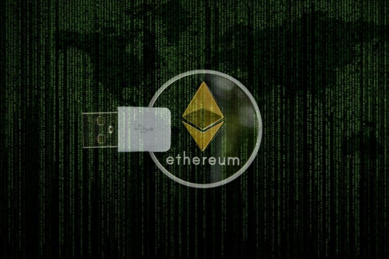 Ethereum je nejvýkonnější třídou aktiv první půlky roku 2020
