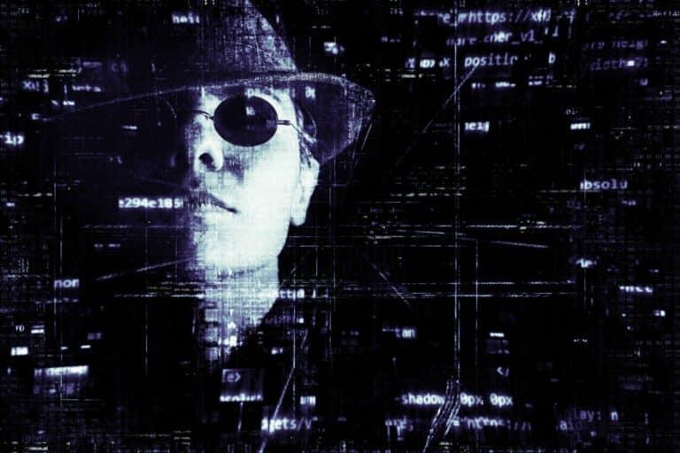 Hackeři získali kontrolu nad populárními krypto doménami