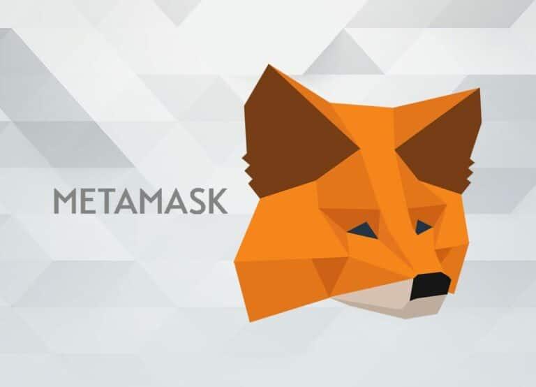 Změna licence MetaMask vyvolala přestřelku s oblíbeným prohlížečem Brave