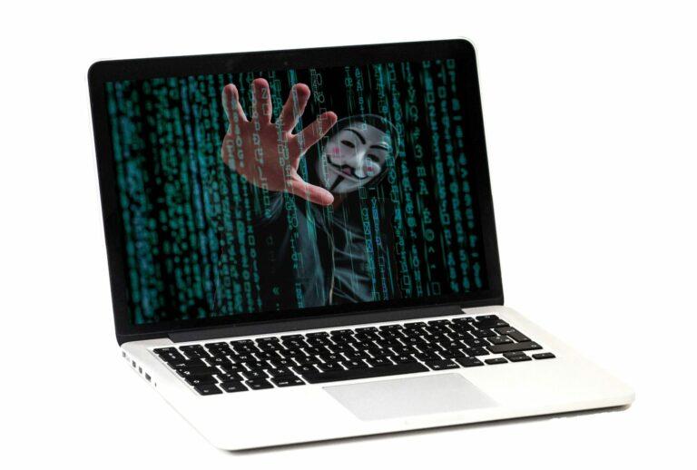 Podvodníci napodobují i e-maily CoinDesku – jak se proti podobným hackům chránit