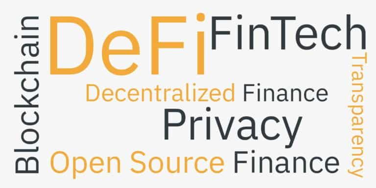 Jak dopadne bitva mezi decentralizovanými (DeFi) a centralizovanými (CeFi) financemi?