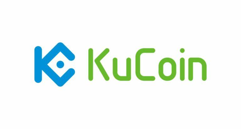 [HOT] Hacknutá kryptoburza KuCoin nahradí uživatelům veškeré ztráty