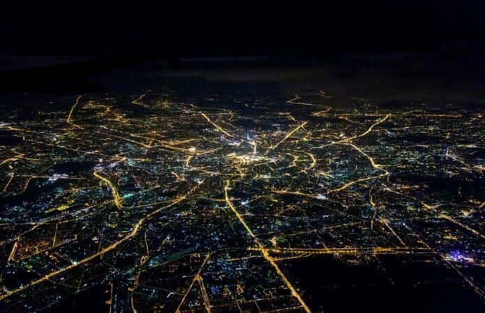 večer, souhrn, banka, moskva
