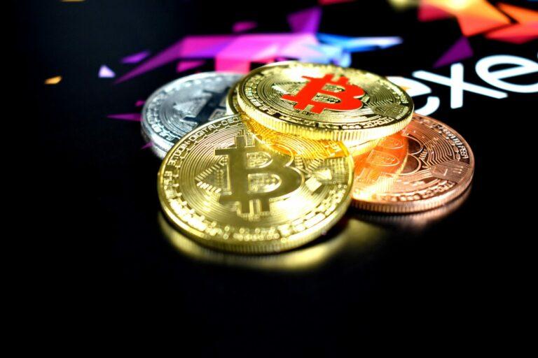 03.12.20 Technická analýza BTC/USD – Boj o 20 000 USD ještě neskončil