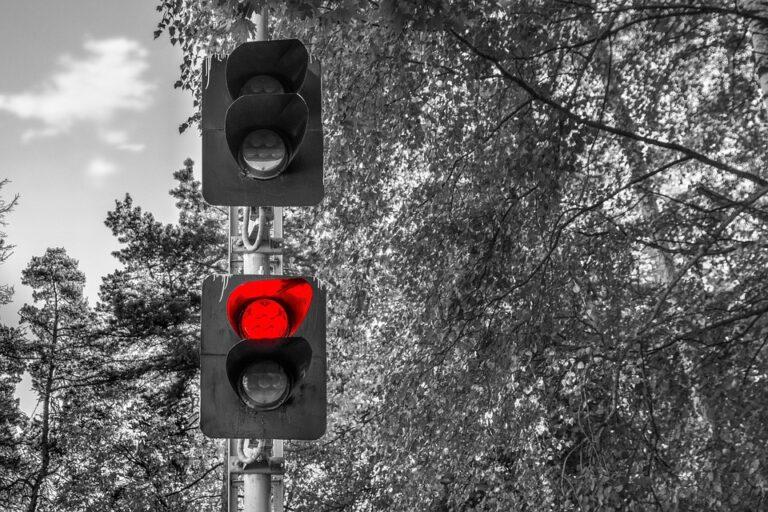 Britský regulátor varuje veřejnost před investováním do kryptoměn. K načasování FCA využil korekci