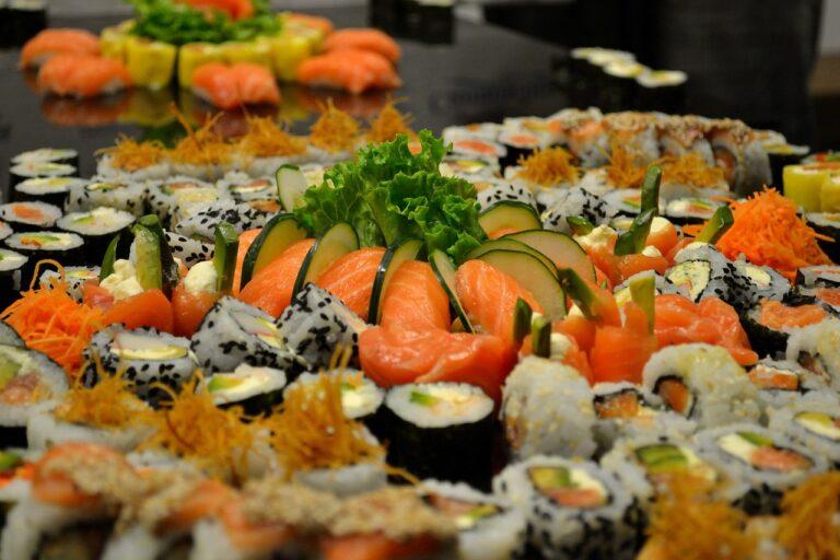 """DeFi projekt Sushi získává po strmém pádu """"nového šéfkuchaře"""""""