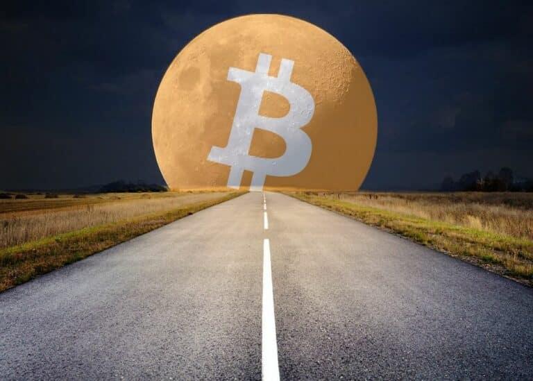 27.11.20 [Přehled trhu+ BTC] Investoři tvrdě odmítli ATH na Bitcoinu!