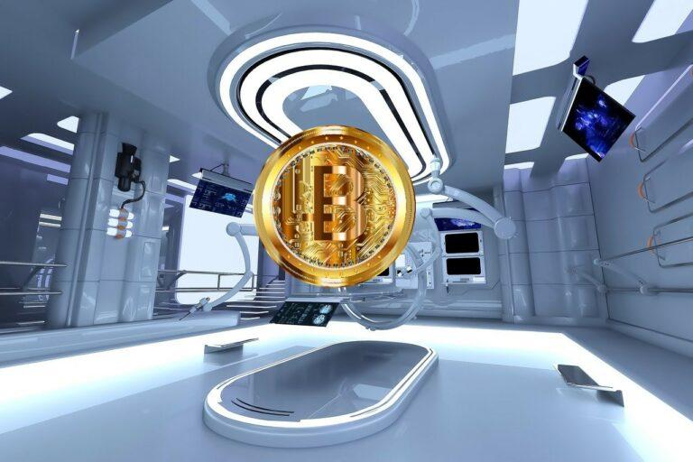 06.12 Týdenní přehled zpráv: Kryptoměny, Defi, Regulace, Firmy, Burzy, Banky