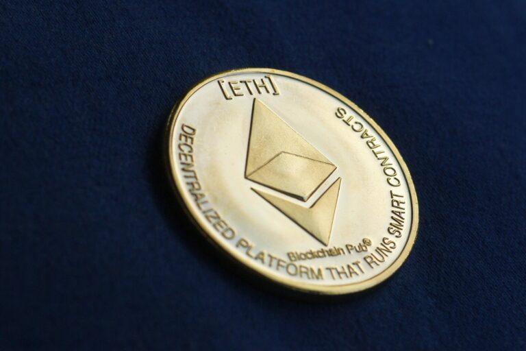 07.10.20 Technická analýza ETH/USD – Kde je nejsilnější podpora na trhu s Ethereem?