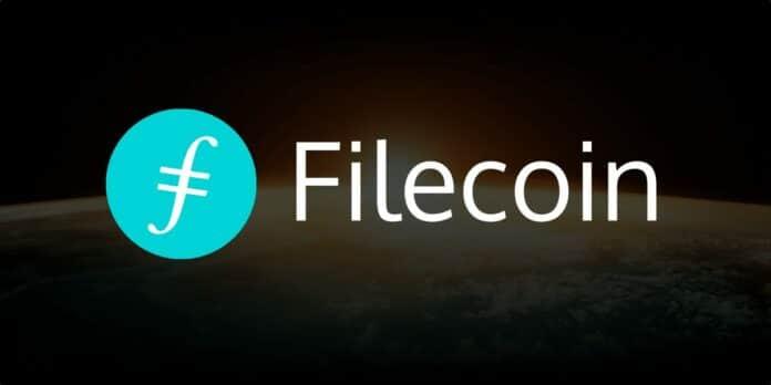 filecoin, ico, token