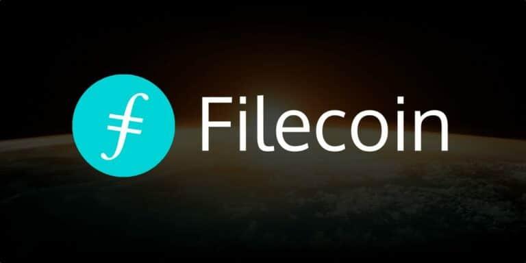 ICO Filecoinu bude zřejmě vyšetřovat SEC