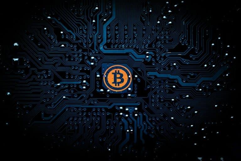 19.04.21 [Přehled trhu +BTC] Bitcoin propadl! Selhání elektřiny vymazalo 300 miliard dolarů za méně než 24 hodin!