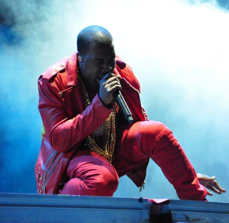 Kanye West: Bitcoin dává možnost na opravdové osvobození lidstva