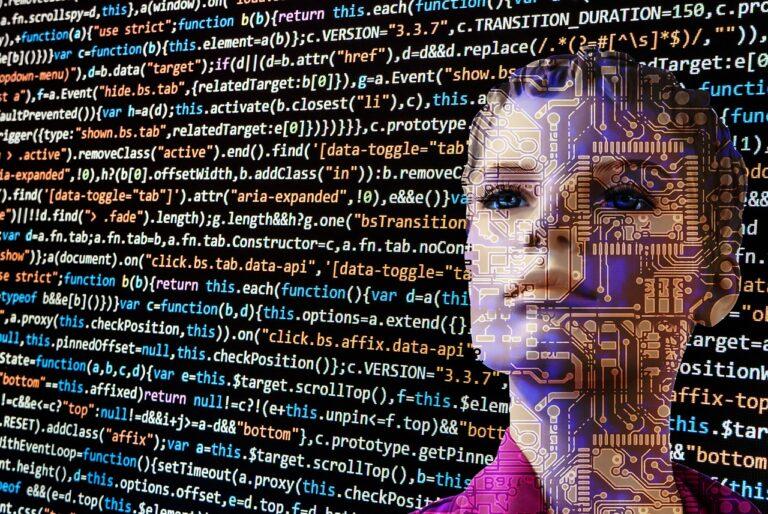 Signál, šum a přicházející éra AI správy