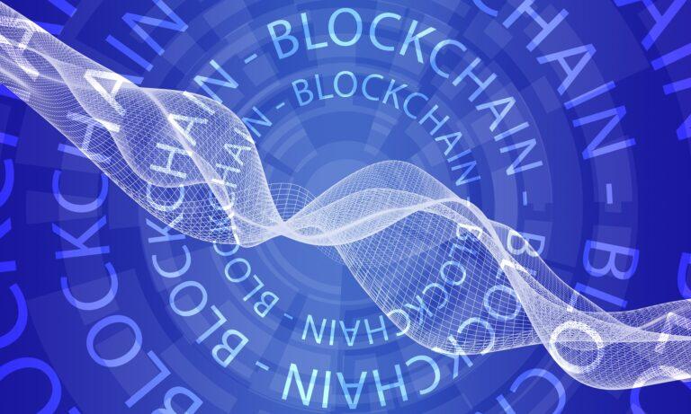 Blockchain v budoucnu posílí ekonomiku o 1,7 bilionu dolarů