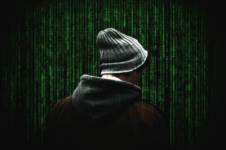 Hackeři odcizili z kryptosvěta k dnešnímu dni již 13,6 miliard dolarů
