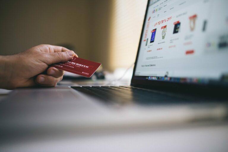 BTC transakce přes PayPal, situace není tak růžová, jak vypadá