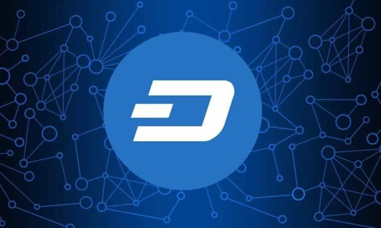 Dash by nadále neměl být považován za privacy coin